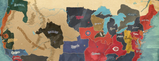 Baseball America for NPP