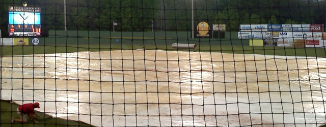 Rained-Out-2012