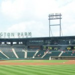 Huntington Park 1