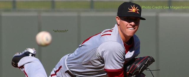 Arizona-Fall-League-2013-9