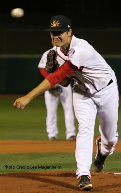 Arizona-Fall-League-2013-17