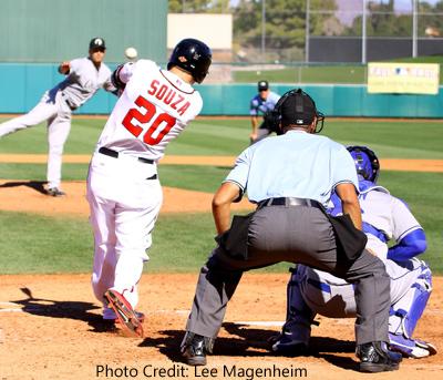Arizona-Fall-League-2013-18