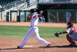 Arizona-Fall-League-2013-21