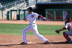 Arizona-Fall-League-2013-22
