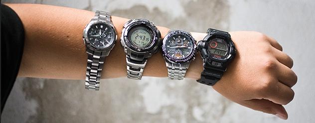 2014 Watchlist